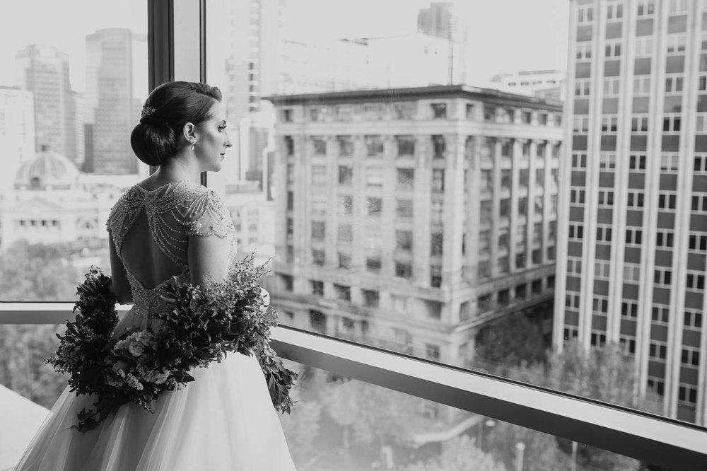 Top Noosa Heads Drone Pre Wedding Photographer - Sunshine Coast, Queensland, Australian Blog