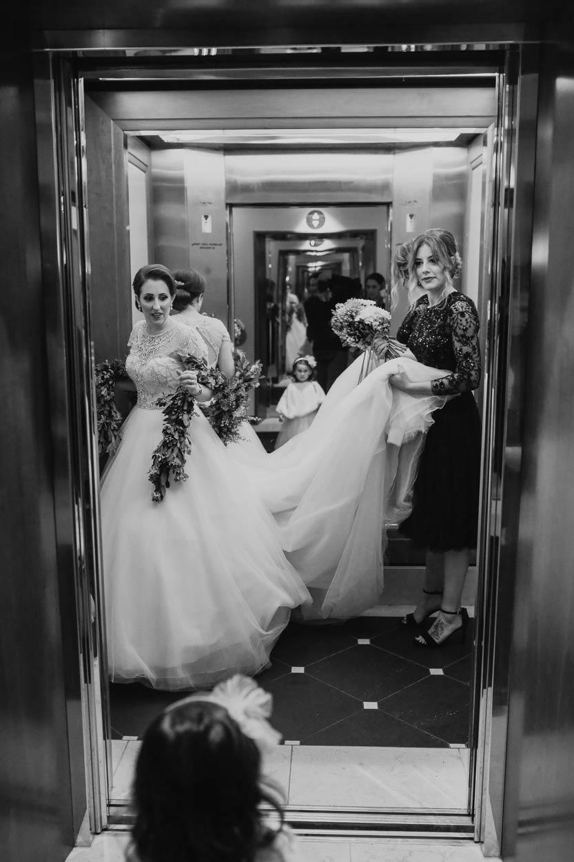 Best Candid Maleny, Destination Wedding Photographer - Sunshine Coast, Queensland, Australian Eco Blog