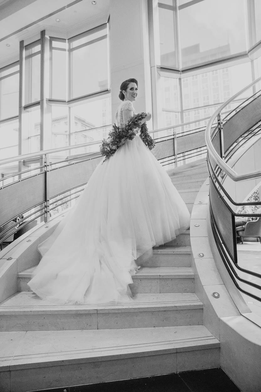 Top Melbourne Pre Destination Wedding Photographer, Sunshine Coast - Brisbane, Queensland, Australian