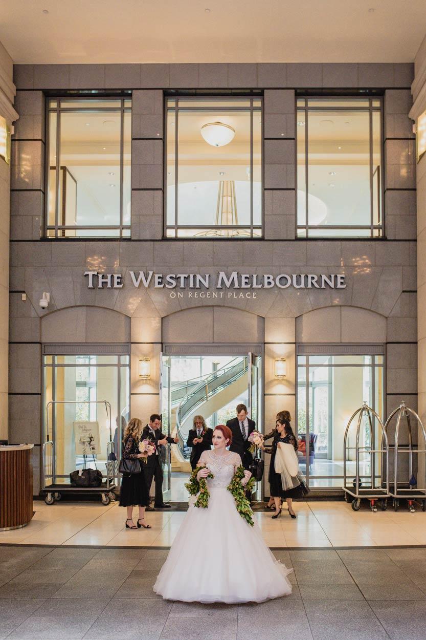 Top Melbourne Destination Wedding Photographer, Sunshine Coast - Queensland, Australian Blog Pics