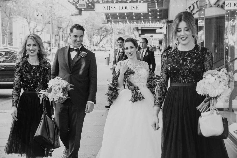 Caloundra Portrait Destination Wedding Photographer, Sunshine Coast - Noosa, Queensland, Australian
