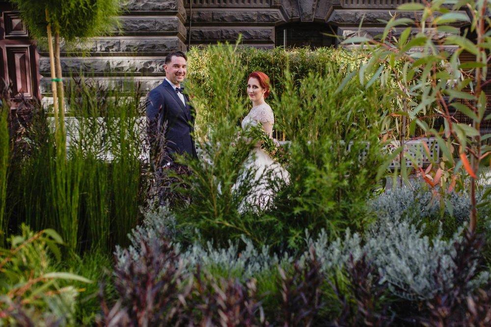 Maleny Natural Destination Wedding Photographers - Sunshine Coast, Queensland, Australian Blog Photos