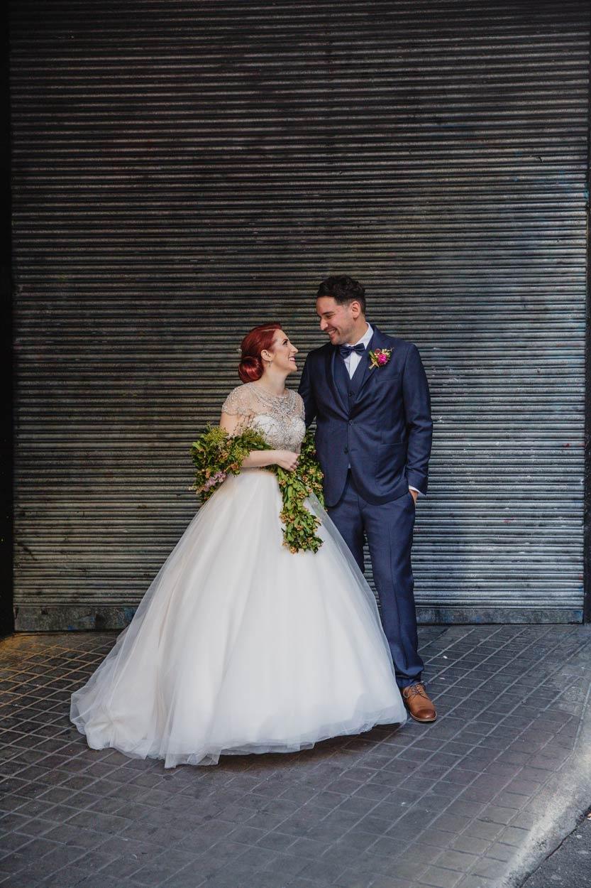 Best Coolum & Noosa Destination Wedding Photographers - Sunshine Coast, Queensland, Australian Blog