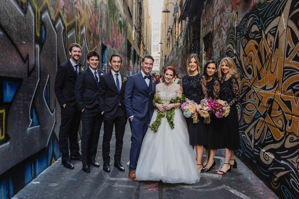 Candid Melbourne Pre Destination Wedding Photographers - Sunshine Coast, Queensland, Australian Photos