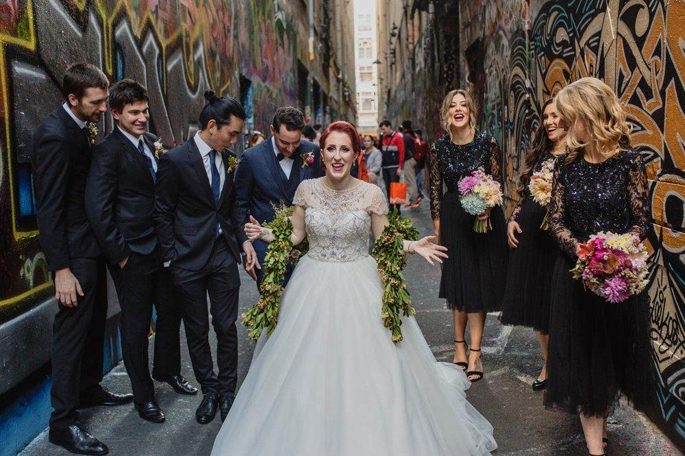 Candid Noosa to Melbourne Pre Destination Wedding Photographers - Queensland, Australian Drone Photos
