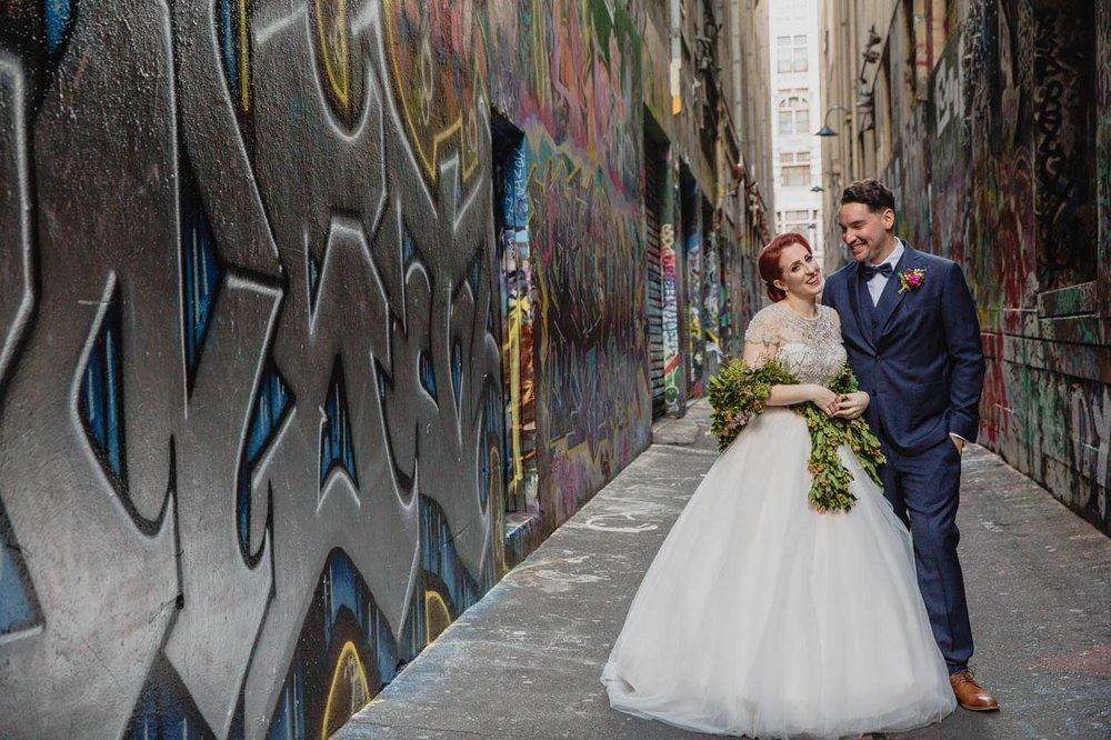 Candid Melbourne Bridal Portraits, Sunshine Coast - Queensland, Australian Destination Photographer
