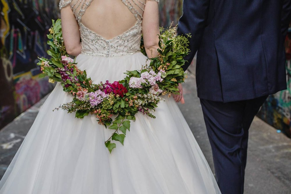 sunshine-coast-destination-wedding-photographers-brisbane-queensland-australian-maleny-montville-flaxton-noosa-hinterland-byron-bay-gold-caloundra-international-american-elopement-best-eco-top-50.jpg
