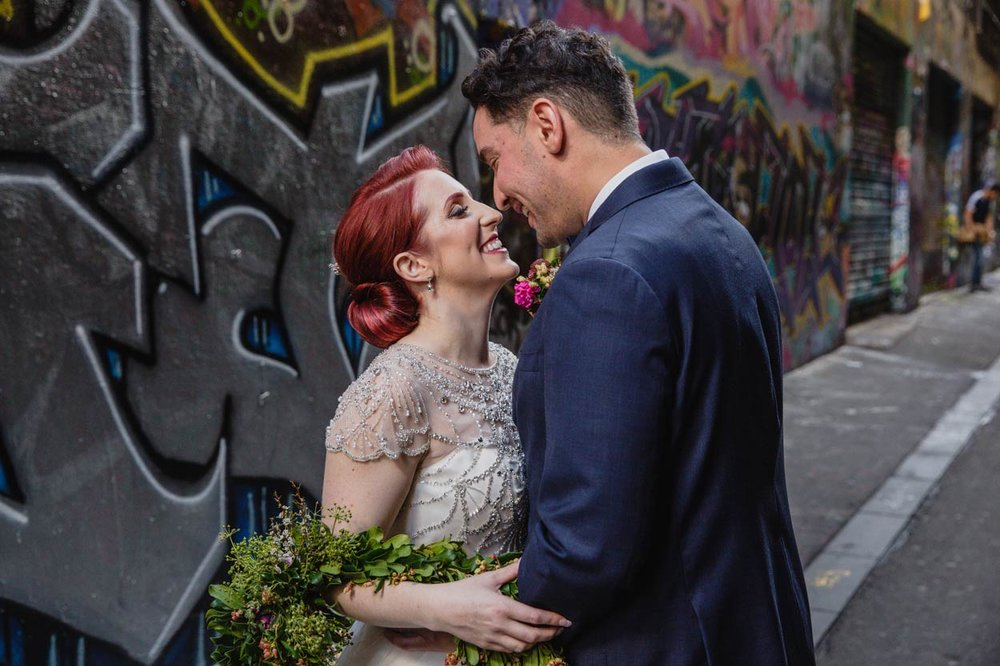 Top Noosa Heads Wedding Portrait Photographer, Sunshine Coast - Queensland, Australian Destination Photos