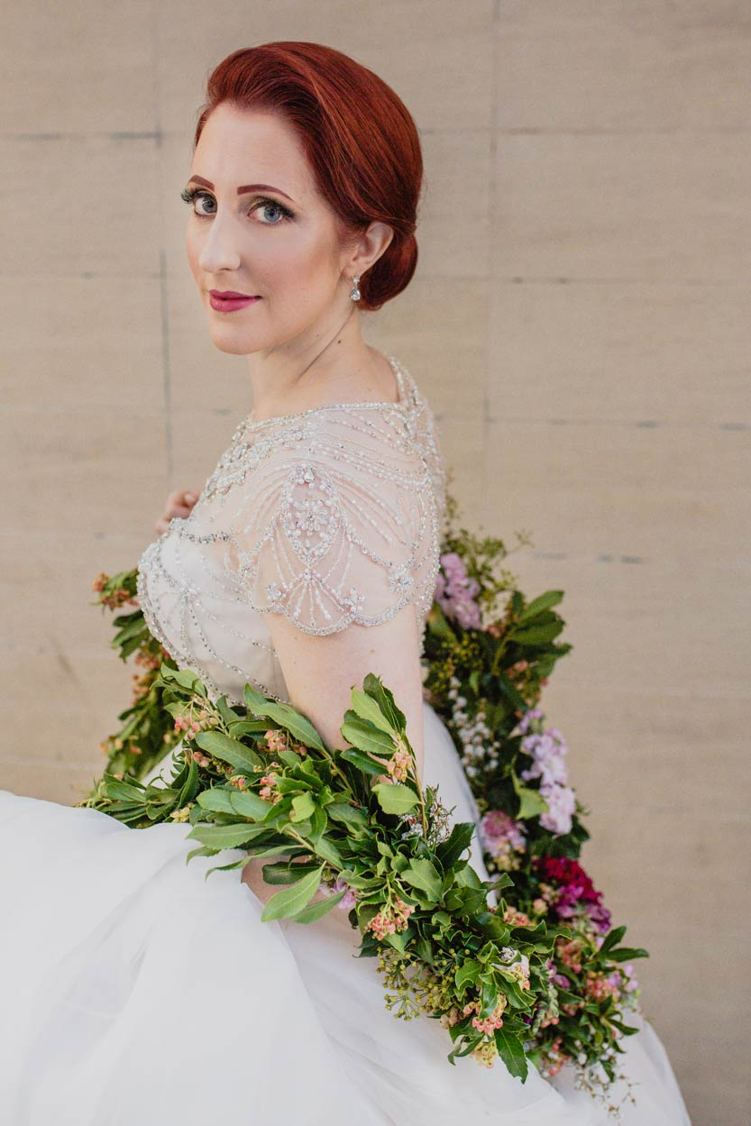 Best Noosa Heads Wedding Day Photographer - Sunshine Coast, Queensland, Australian Destination Blog