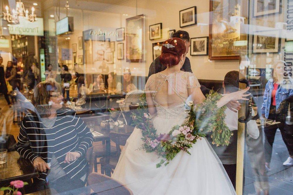 Best Marcoola, Sunshine Coast Destination Wedding Photographers - Queensland, Australian Blog Packages