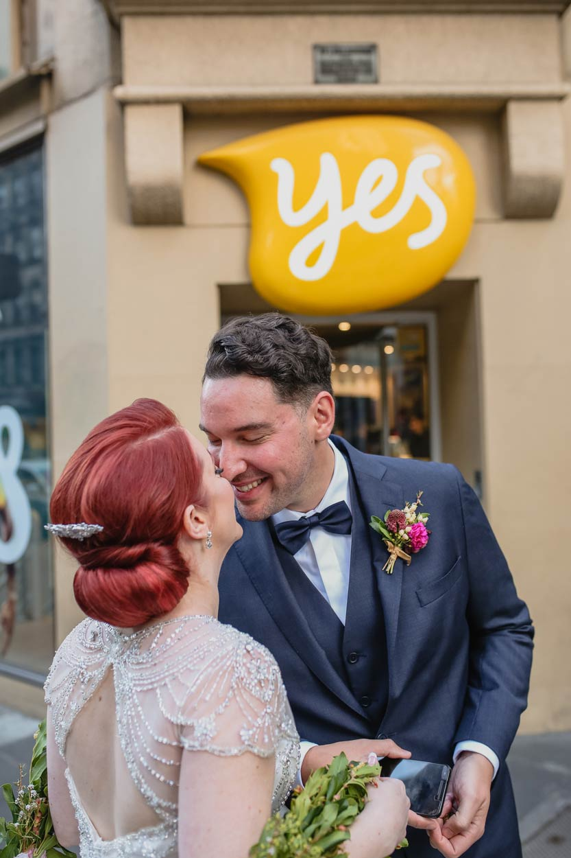 Top Photojournalist Maleny Destination Wedding - Sunshine Coast, Queensland, Australian Blog Photographers