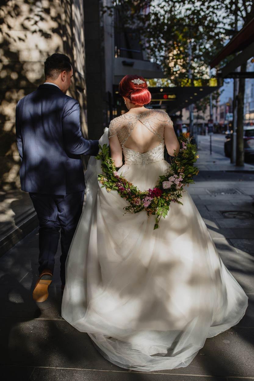 Best Photojournalist Noosa Destination Wedding - Sunshine Coast, Queensland, Australian Blog Photographer