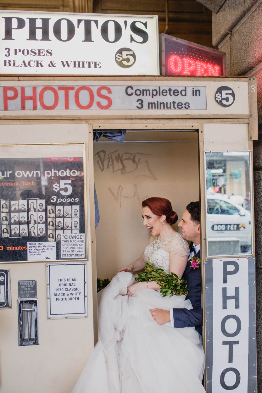 Melbourne City Candid Moments Wedding Photographer - Sunshine Coast, Queensland, Australian Destination