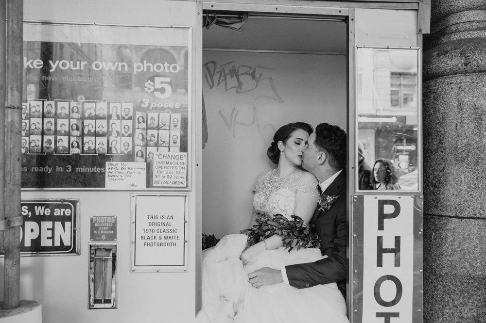 sunshine-coast-destination-wedding-photographers-brisbane-queensland-australian-maleny-montville-flaxton-noosa-hinterland-byron-bay-gold-caloundra-international-american-elopement-best-eco-top-61.jpg