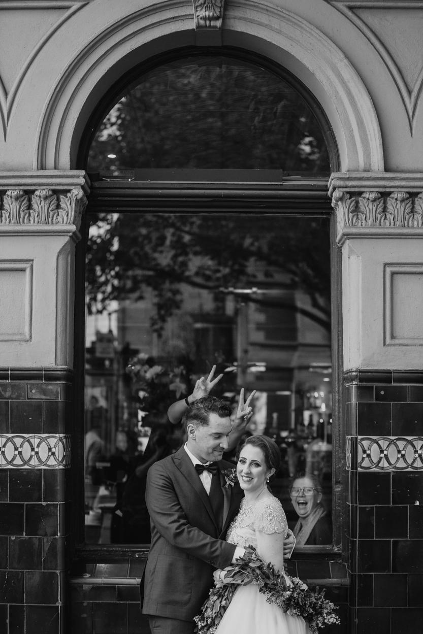Noosa & Maleny Candid Destination Drone Wedding Photographers, Sunshine Coast - Queensland, Australian