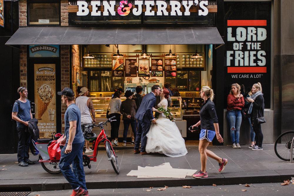 Best Candid Melbourne, Sunshine Coast Destination Wedding Blog Photographers - Queensland, Australian