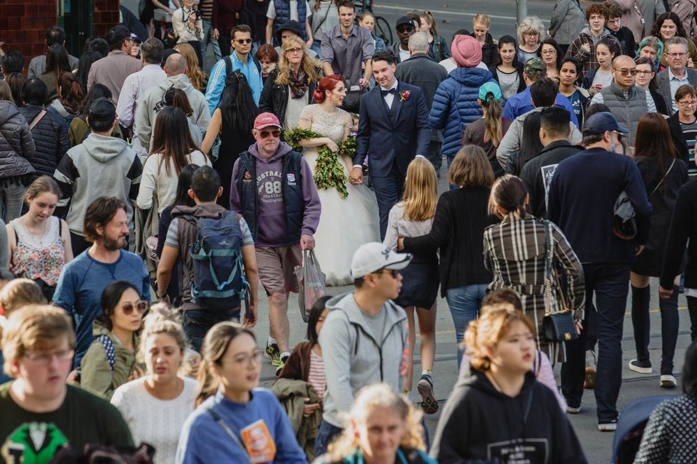 sunshine-coast-destination-wedding-photographers-brisbane-queensland-australian-maleny-montville-flaxton-noosa-hinterland-byron-bay-gold-caloundra-international-american-elopement-best-eco-top-1-5.jpg