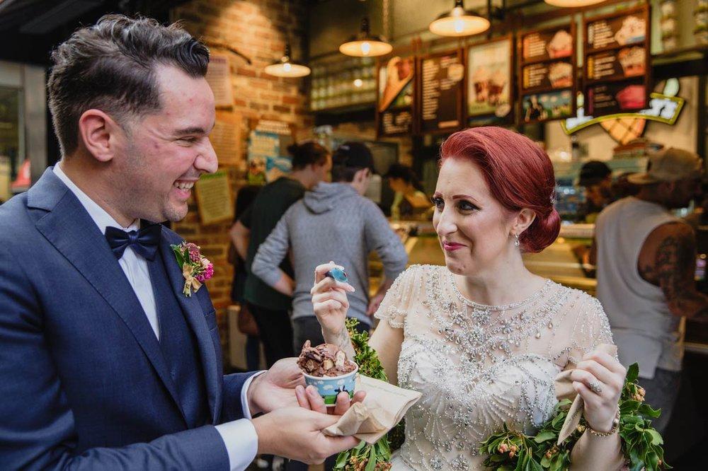 Maroochydore Pre Wedding Destination Photographer, Candid Portraits - Brisbane, Sunshine Coast, Australian