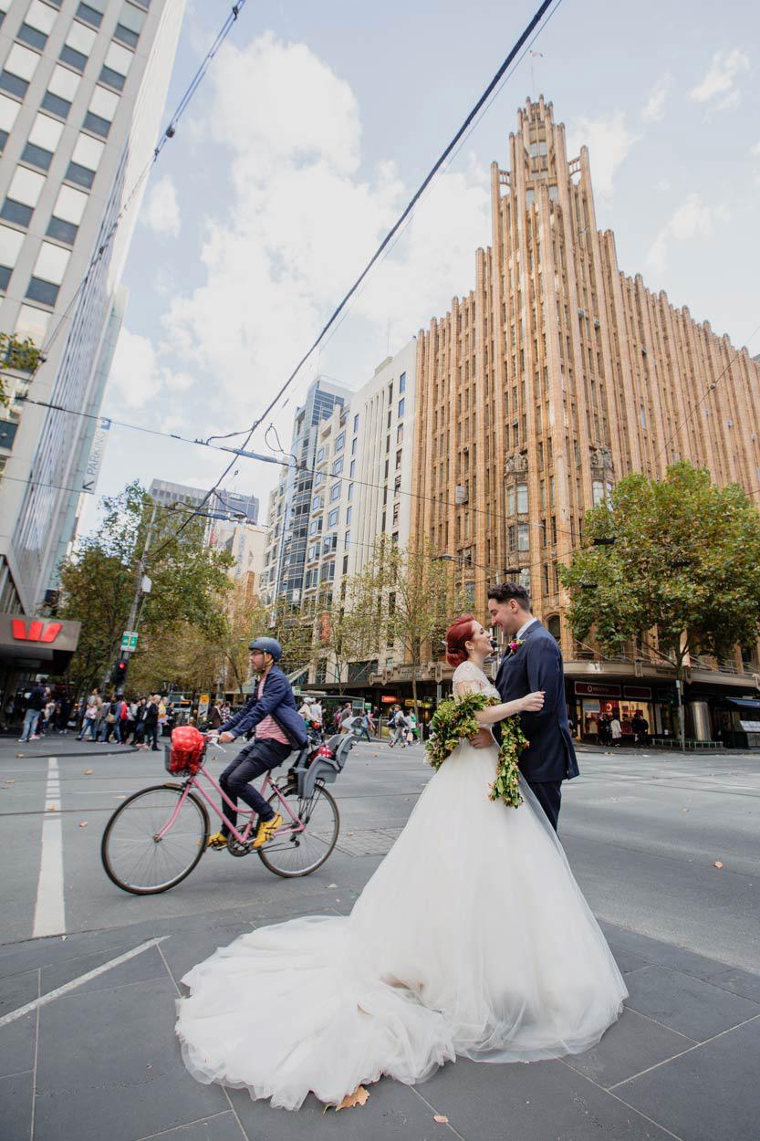 Melbourne Pre Wedding Destination Photographer, Fine Art Portraits - Sunshine Coast, Queensland, Australian
