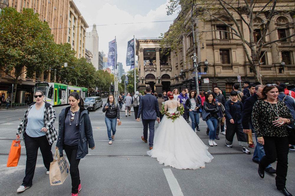 Fun Pre Destination Wedding Photographers, Noosa Heads - Sunshine Coast, Queensland, Australian