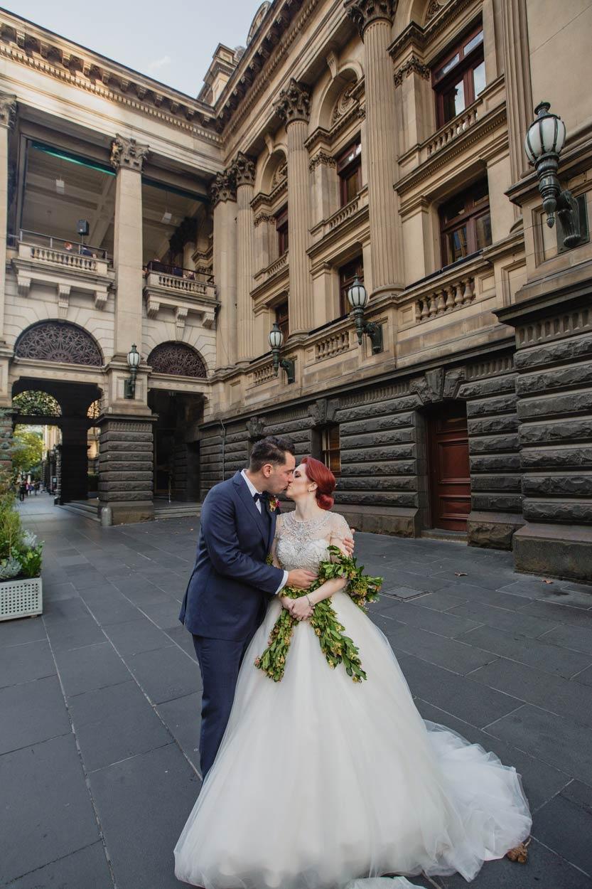 Epic Melbourne Destination Wedding Photographers, Noosa Heads - Brisbane, Sunshine Coast, Australian