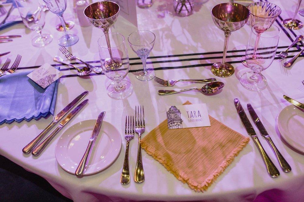 sunshine-coast-destination-wedding-photographers-brisbane-queensland-australian-maleny-montville-flaxton-noosa-hinterland-byron-bay-gold-caloundra-international-american-elopement-best-eco-top-108.jpg