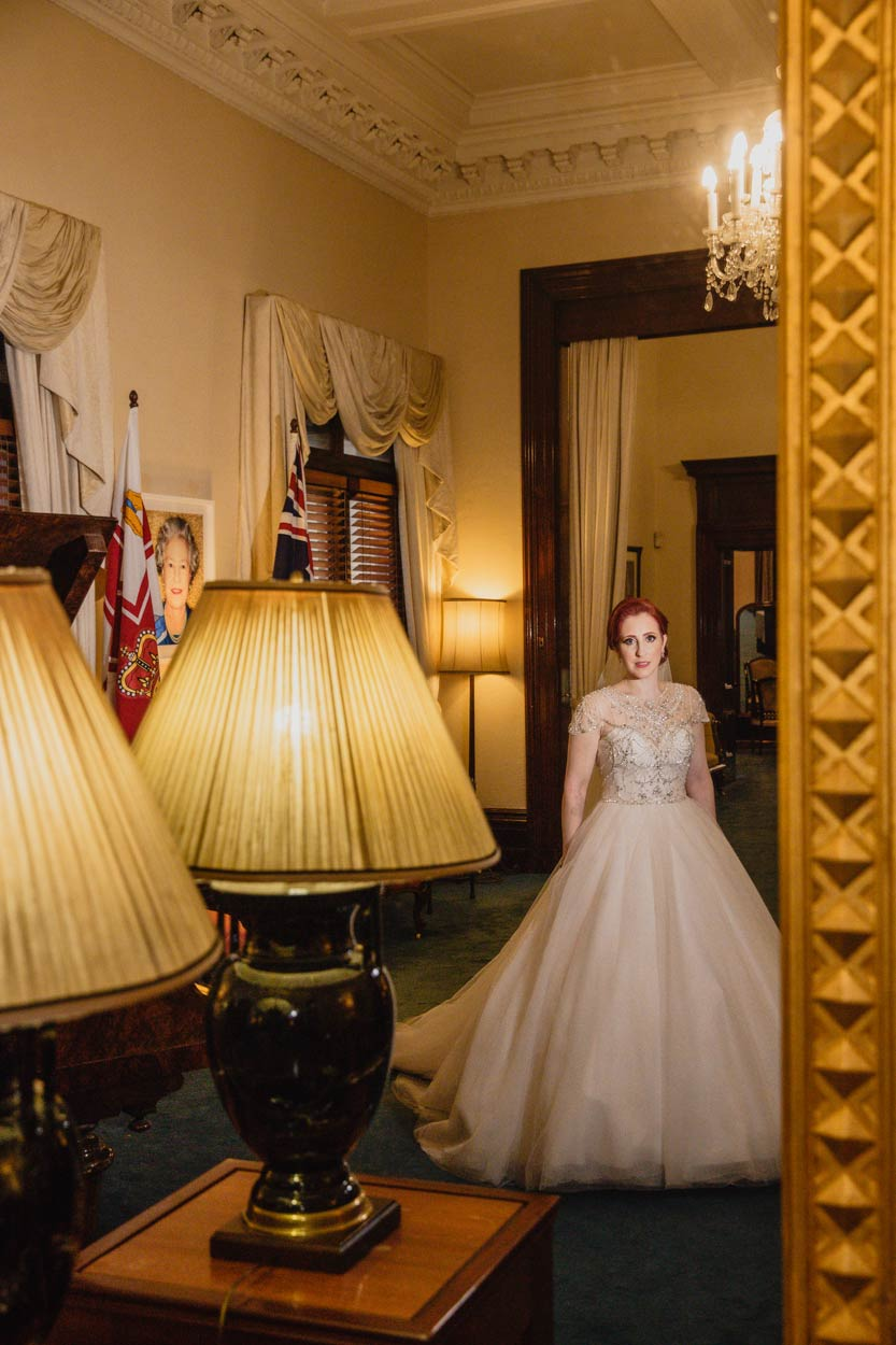 Maleny Reception Luxe Wedding, Sunshine Coast - Destination Queensland, Australian Photographers