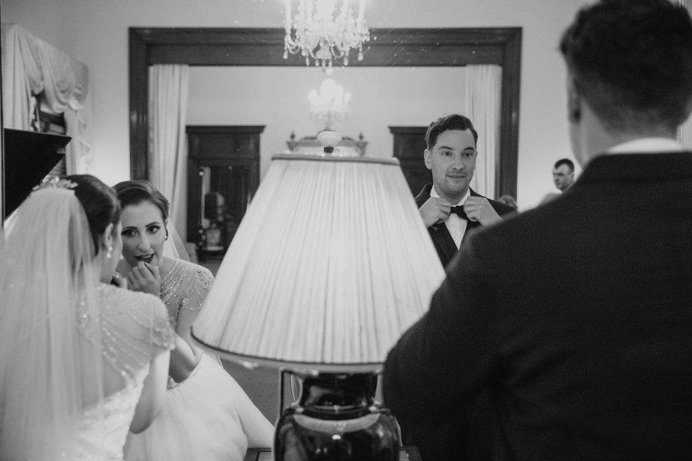 sunshine-coast-destination-wedding-photographers-brisbane-queensland-australian-maleny-montville-flaxton-noosa-hinterland-byron-bay-gold-caloundra-international-american-elopement-best-eco-top-112.jpg