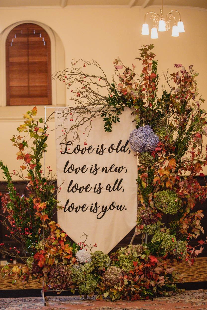 Sunshine Coast Hinterland Wedding Photographer Destination - Maleny, Queensland, Australian Blog