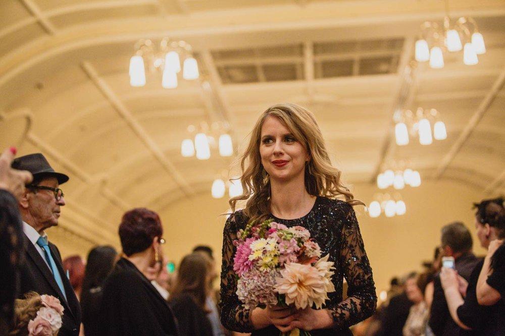 sunshine-coast-destination-wedding-photographers-brisbane-queensland-australian-maleny-montville-flaxton-noosa-hinterland-byron-bay-gold-caloundra-international-american-elopement-best-eco-top-116.jpg
