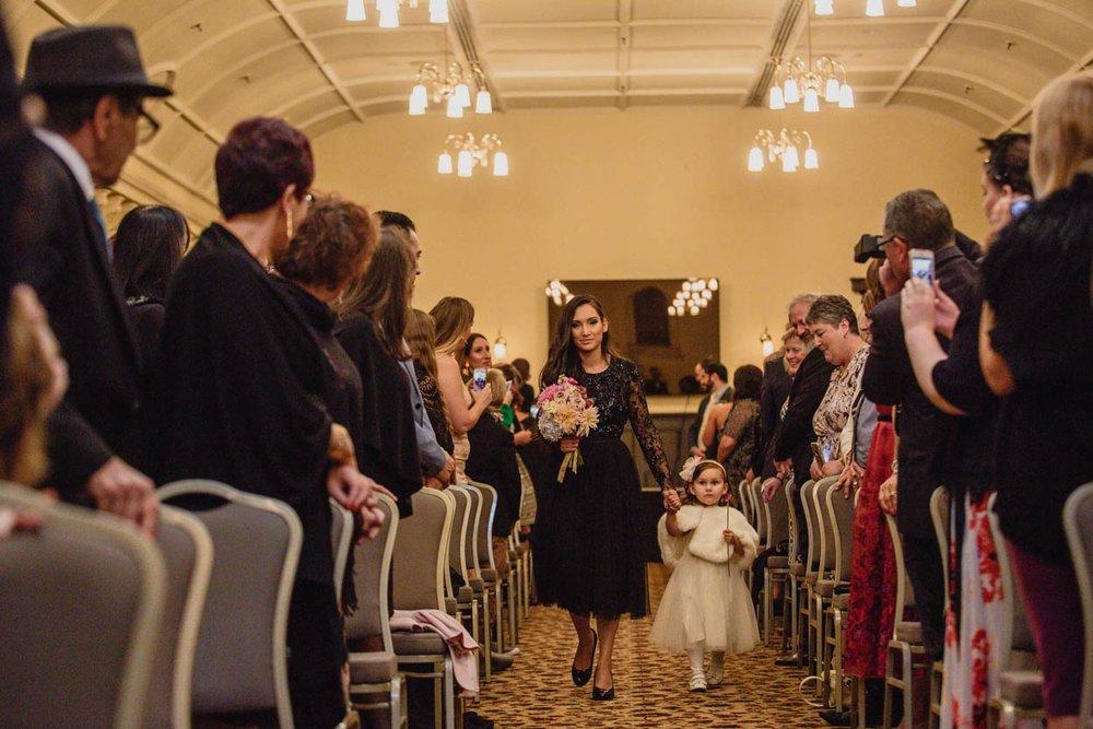 Yandina, Sunshine Coast Pre Wedding & Family Photographers - Queensland, Australian Elopement Photos