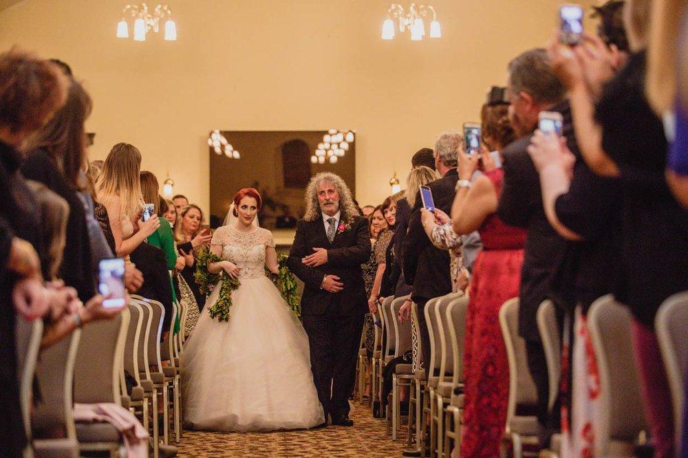 Yandina & Maleny, Sunshine Coast Pre Wedding Photographers - Queensland, Australian Elopement Pics