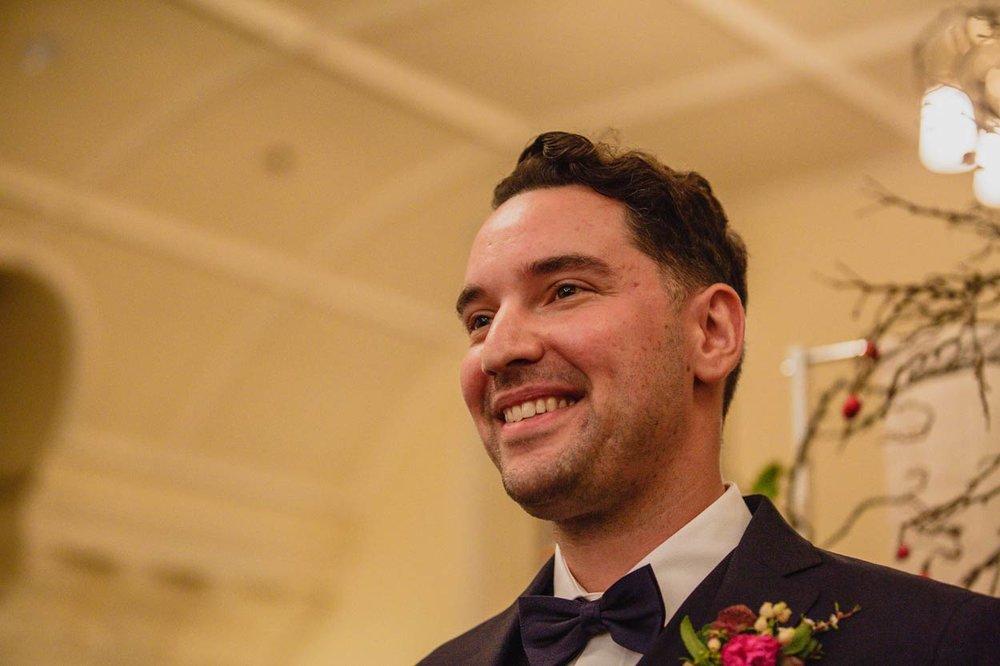 Maleny, Sunshine Coast Pre Wedding Photographer - Queensland, Australian Elopement Blog Photos
