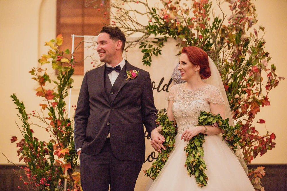 sunshine-coast-destination-wedding-photographers-brisbane-queensland-australian-maleny-montville-flaxton-noosa-hinterland-byron-bay-gold-caloundra-international-american-elopement-best-eco-top-127.jpg