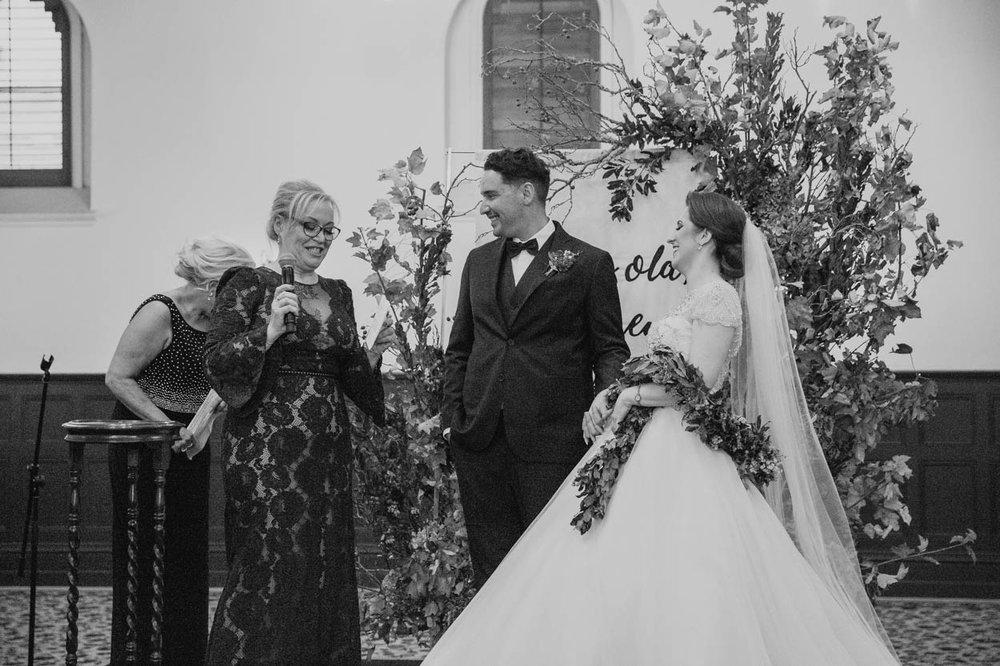 World Best Noosa Heads Destination Wedding Photographer - Sunshine Coast, Queensland, Australian