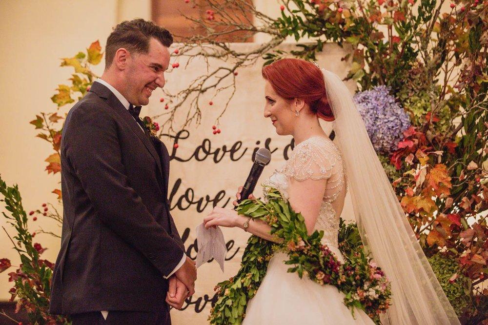 Maleny, Montville Destination Wedding Elopement Photographer - Sunshine Coast, Queensland, Australian Blog