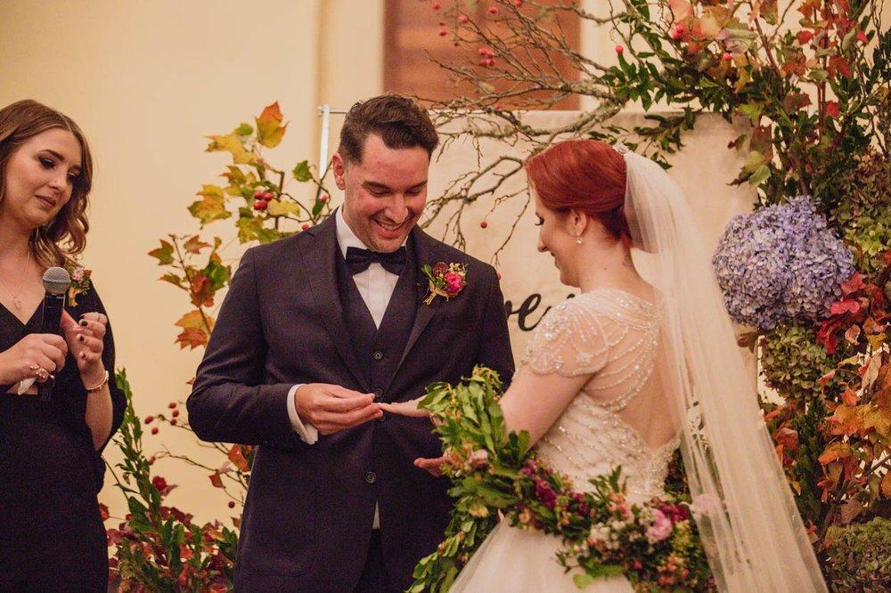 Maleny, Noosa Destination Wedding Elopement Photographer - Sunshine Coast, Queensland, Australian Blog