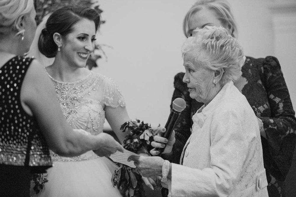 Noosa Beach Destination Wedding Elopement Photographers - Sunshine Coast, Queensland, Australian Blog