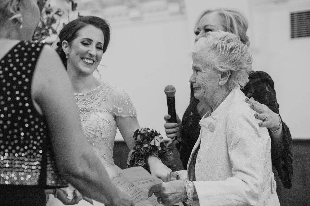 Nambour, Obi Obi Wedding Destination Eco Photographers - Sunshine Coast, Queensland, Australian