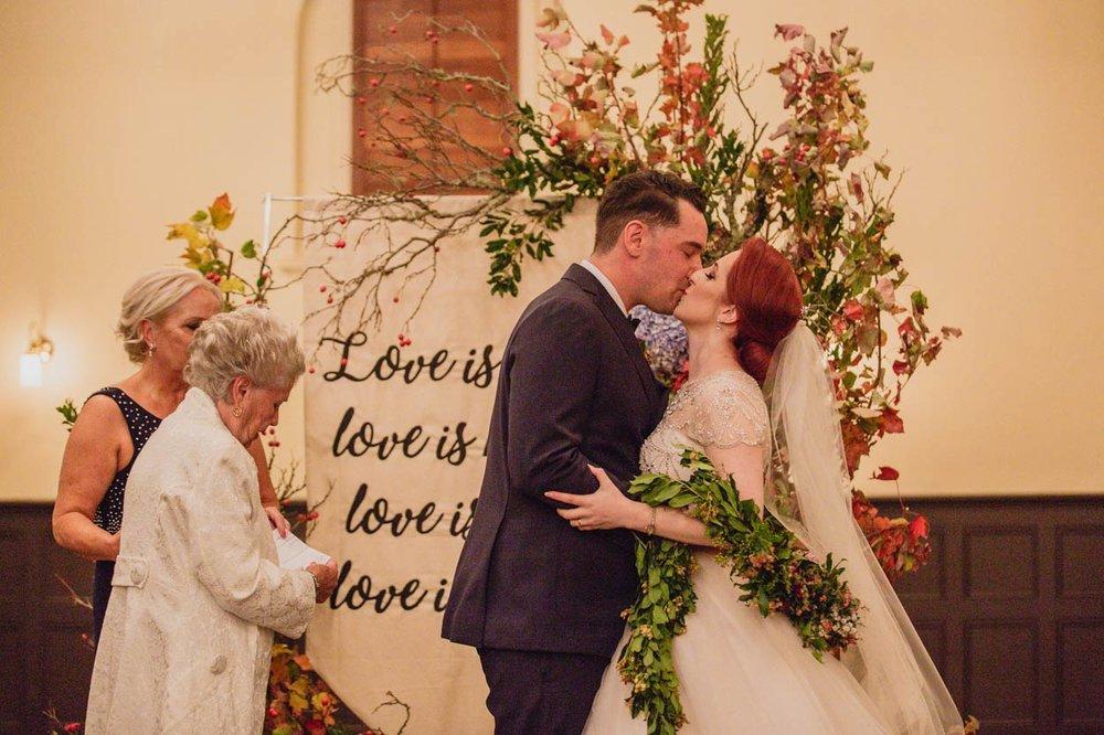 sunshine-coast-destination-wedding-photographers-brisbane-queensland-australian-maleny-montville-flaxton-noosa-hinterland-byron-bay-gold-caloundra-international-american-elopement-best-eco-top-145.jpg