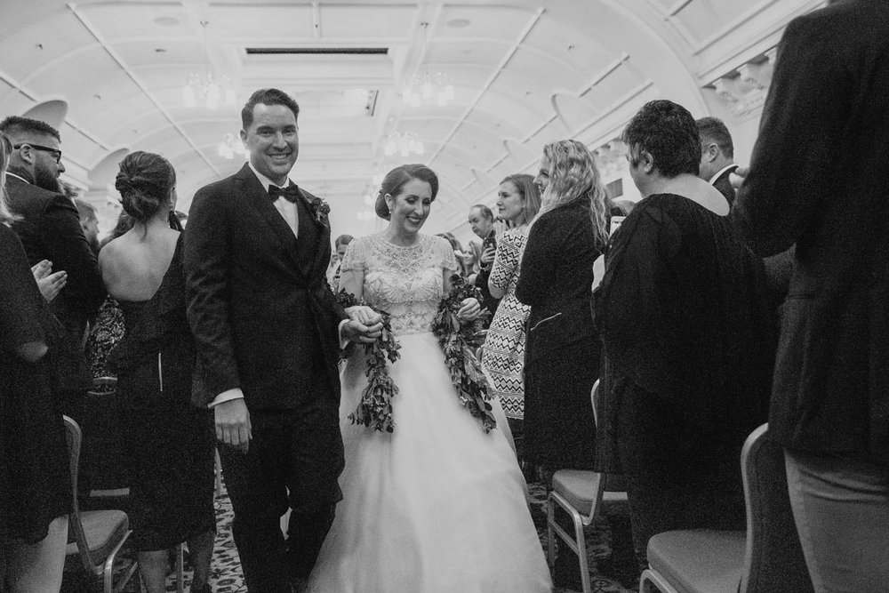 Sunshine Coast Australian Wedding Day Photographer - Noosa & Maleny, Queensland Blog Photos