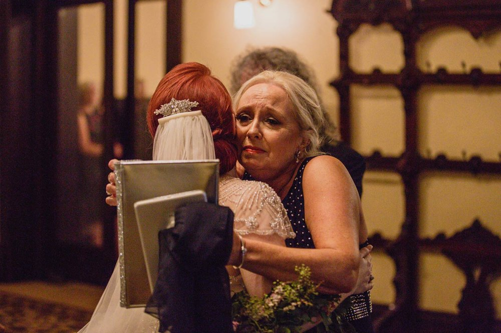 Best Brisbane Wedding Photographer, Noosa Hidden Grove Destination - International, Australian