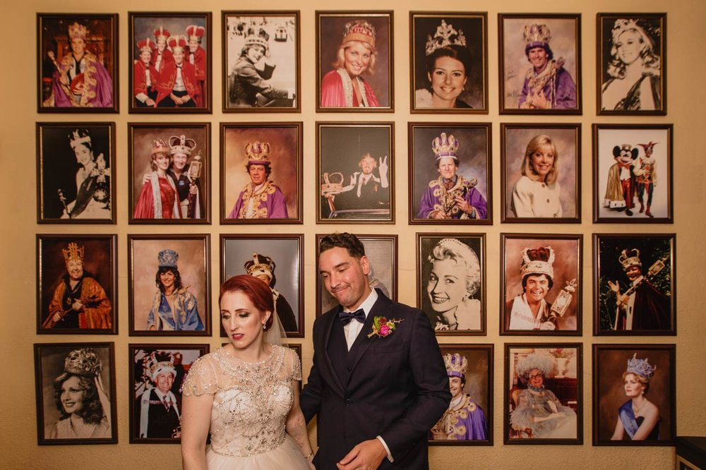 Stunning Queensland, Australian Destination Wedding Photographer - Flaxton, Sunshine Coast Blog Photos