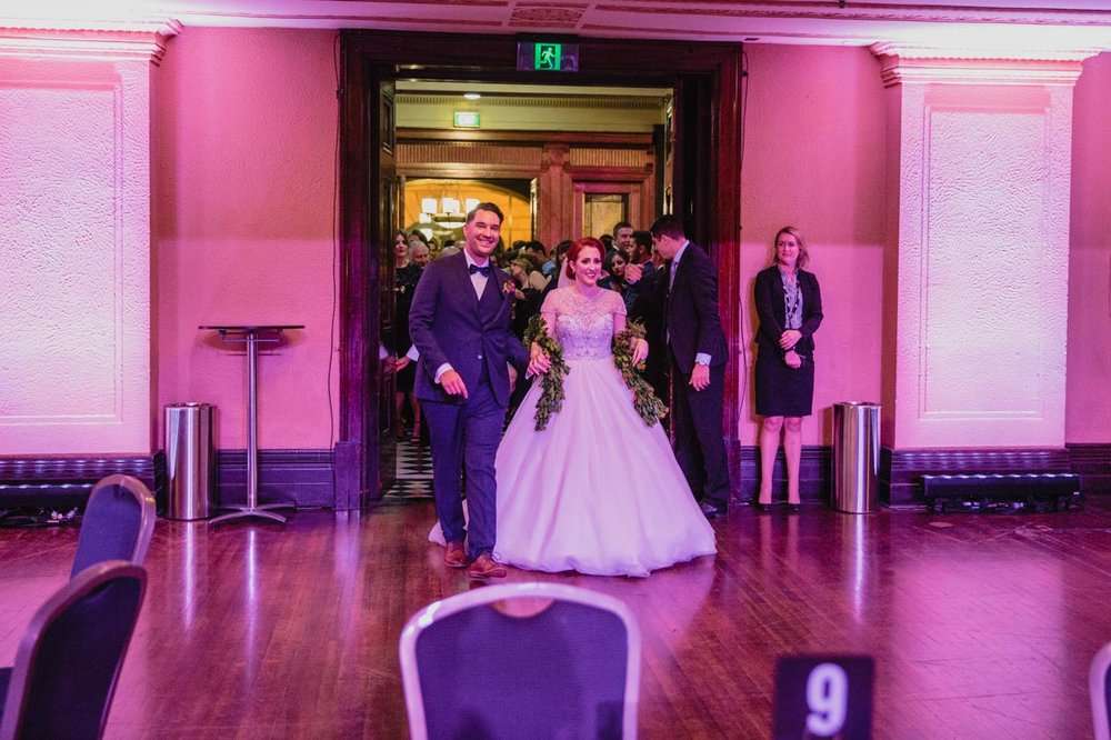 Beautiful Queensland, Australian Destination Wedding Photographer - Flaxton, Sunshine Coast Blog Photos
