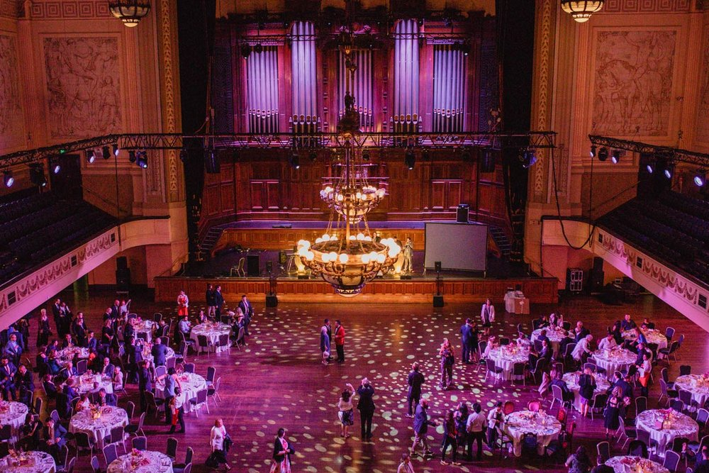 Stunning Queensland, Australian Destination Wedding Photographer - Noosa Luxe, Sunshine Coast Blog