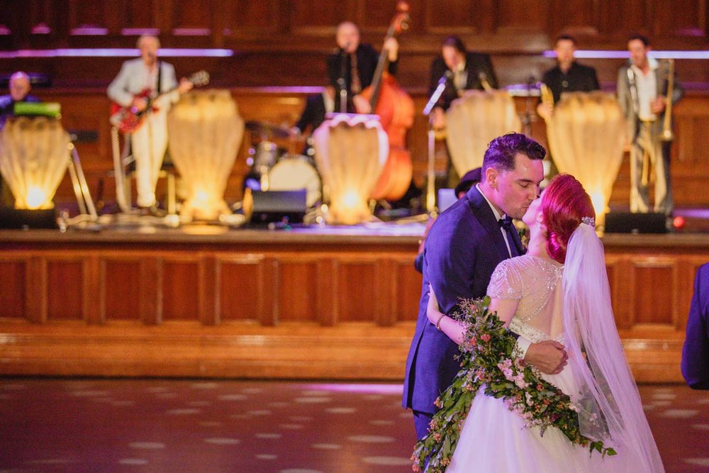 sunshine-coast-destination-wedding-photographers-brisbane-queensland-australian-maleny-montville-flaxton-noosa-hinterland-byron-bay-gold-caloundra-international-american-elopement-best-eco-top-165.jpg