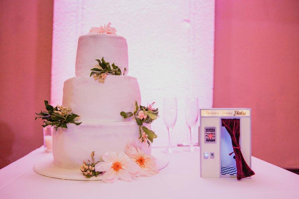 sunshine-coast-destination-wedding-photographers-brisbane-queensland-australian-maleny-montville-flaxton-noosa-hinterland-byron-bay-gold-caloundra-international-american-elopement-best-eco-top-175.jpg