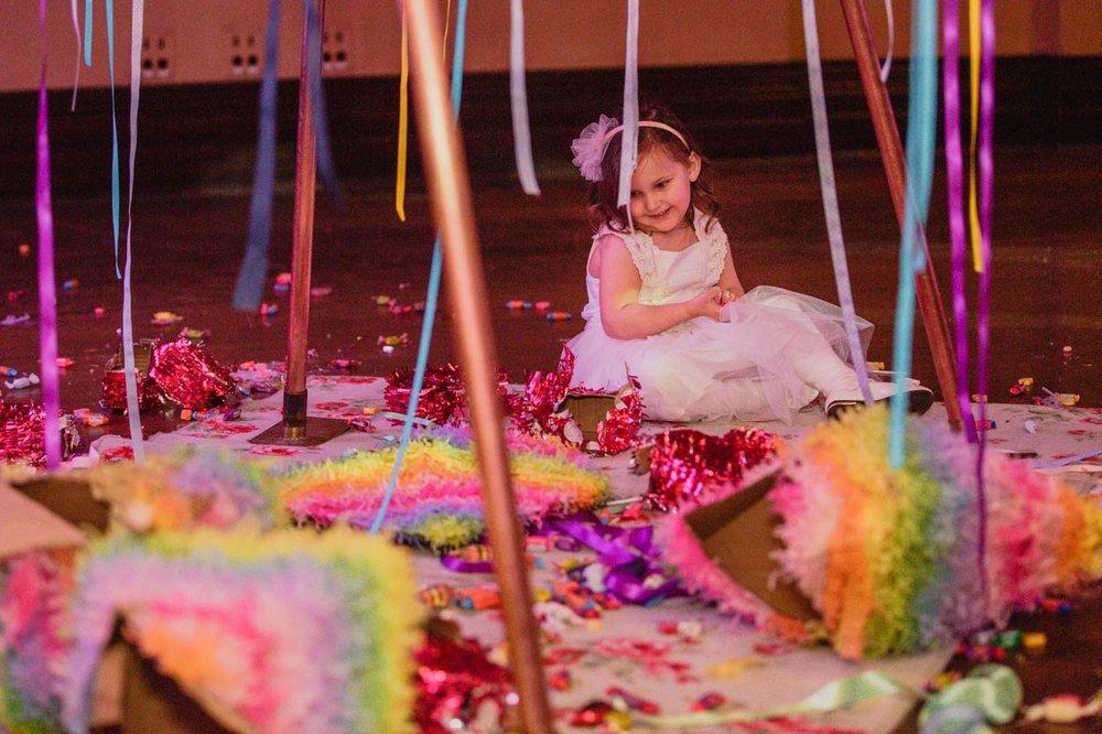 Top Maleny Pre Destination Wedding Elopement - Sunshine Coast, Queensland, Australian Blog Photos