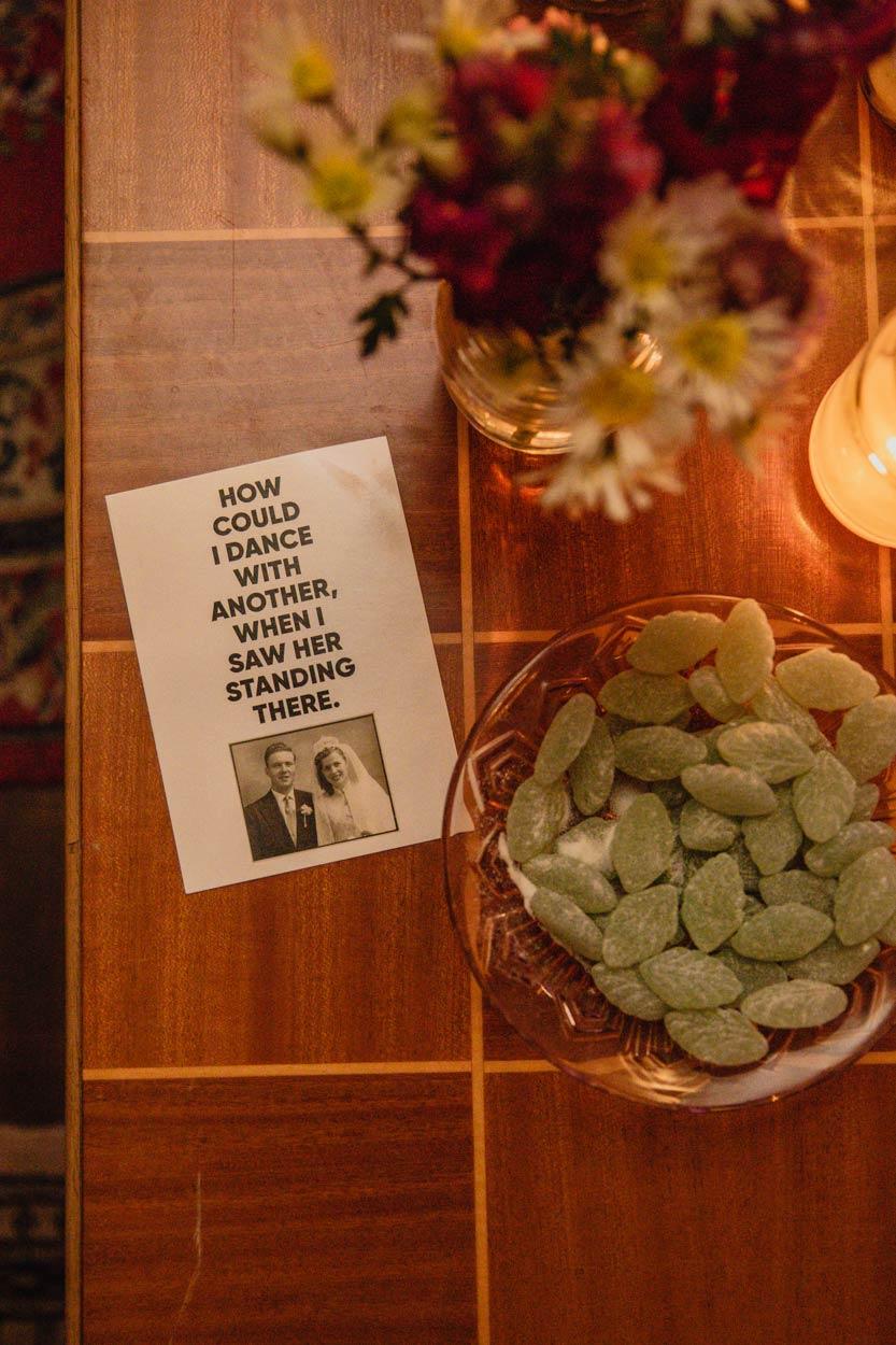 Boho Noosa Destination Wedding Photographer - Sunshine Coast, Brisbane, Australian Blog Photos