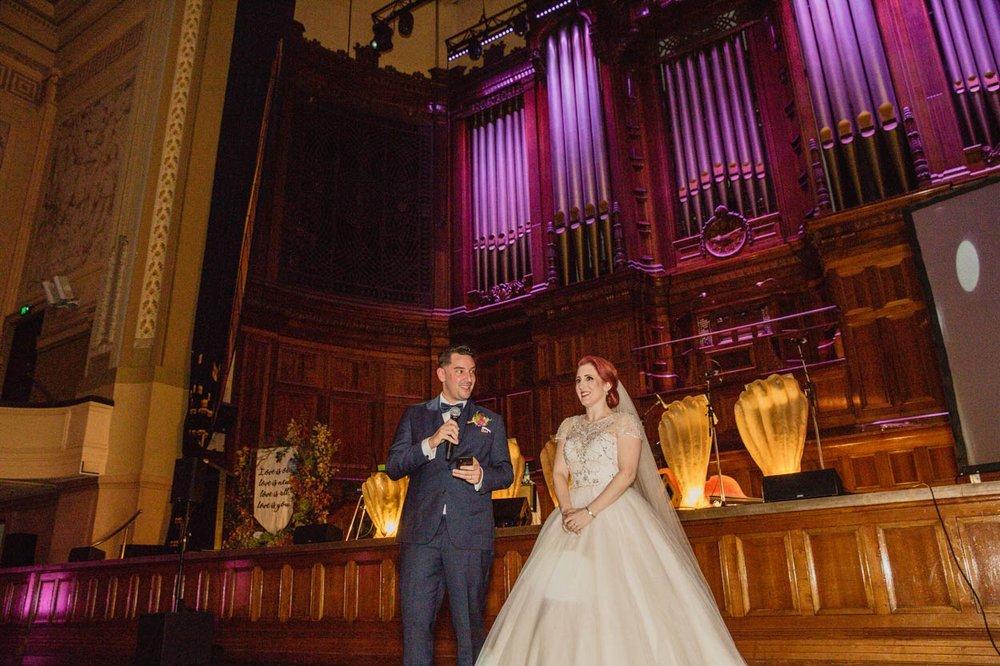 Amazing Gold Coast Hinterland Destination Wedding Photographers - Queensland, Sunshine, Australian